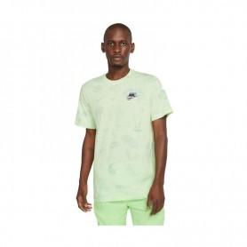 T-shirt Nike NSW Tee Spring Break