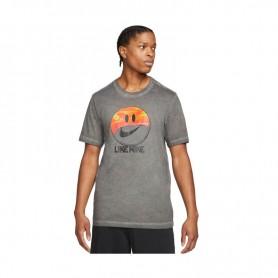 T-shirt Nike NSW Like Nike