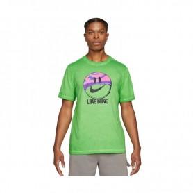 T-krekls Nike NSW Like Nike