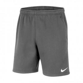 Children's shorts Nike Park 20 Fleece