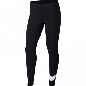 Женские леггинсы Nike G NSW Favotites SWSH Tight