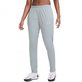 Women sports pants Nike NK DF Academy 21