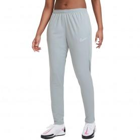 женские спортивные брюки Nike NK DF Academy 21