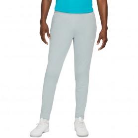 Herren Sporthose Nike NK DF Dry Academy 21