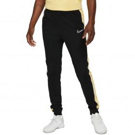 спортивные штаны Nike NK Df Academy Trk
