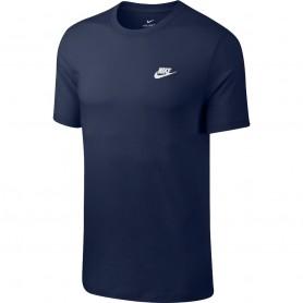 T-shirt Nike Club