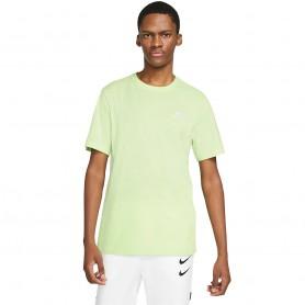 T-krekls Nike Sportswear Club