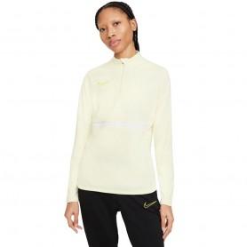 Women sports jacket Nike NK Df Academy 21 Drill