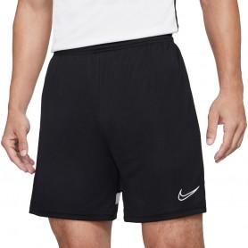 Kurze hose Nike Dri-Fit Academy