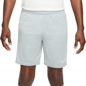 Vīriešu šorti Nike Dri-Fit Academy