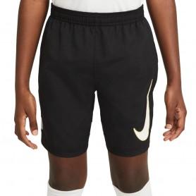 Children's shorts Nike NK Df Academy Shrt Wp Gx