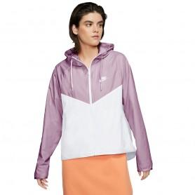 Women's jacket Nike NSW Wr Jkt