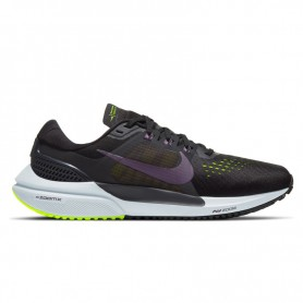 Sieviešu sporta apavi Nike Air Zoom Vomero 15