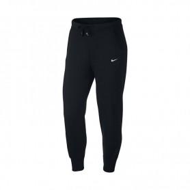 Women sports pants Nike Dri-FIT Get Fit