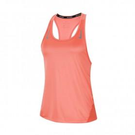 Sieviešu T-krekls Nike Miler