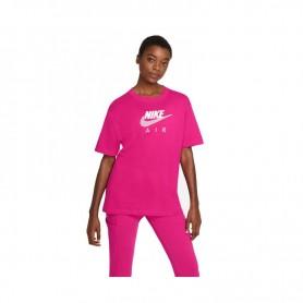 Sieviešu T-krekls Nike NSW Air