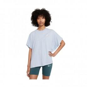 Women's T-shirt Nike NSW Earth Day