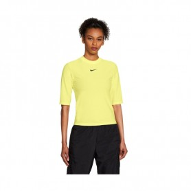 Sieviešu T-krekls Nike NSW Icon Clash
