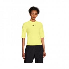 Women's T-shirt Nike NSW Icon Clash