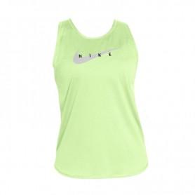 Women's T-shirt Nike WMNS Swoosh Run