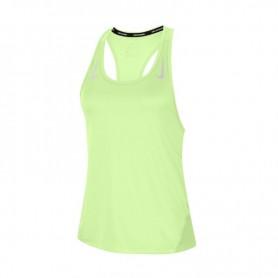 Women's T-shirt Nike Miler