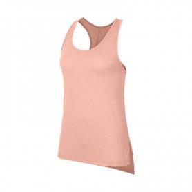 Sieviešu T-krekls Nike Yoga Tank top