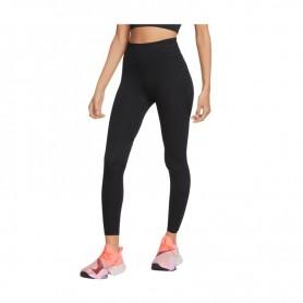 Leggings Nike One Luxe 7/8
