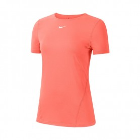 Sieviešu T-krekls Nike Pro 365 Essential