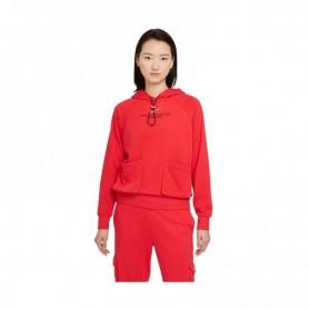 Women sports jacket Nike NSW Swoosh