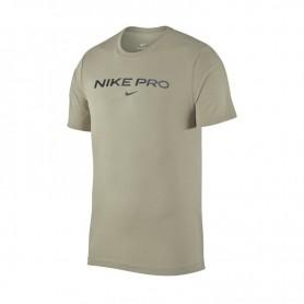 T-krekls Nike Pro