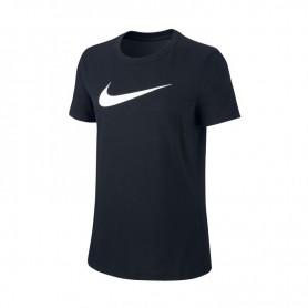 Sieviešu T-krekls Nike Dri-FIT Crew