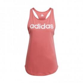 Sieviešu T-krekls Adidas Essentials Loose