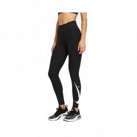 Leggings Nike Swoosh Run