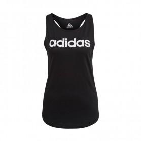 Sieviešu T-krekls Adidas Essentials Loose top