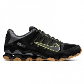 Men's sports shoes Nike Reax 8 Mesh