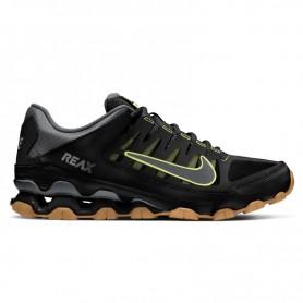 Vīriešu sporta apavi Nike Reax 8 Mesh