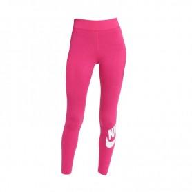 Leggings Nike NSW Essential