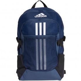 Backpack Adidas Tiro