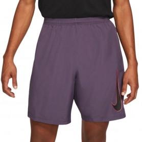 Shorts Nike NK Df Academy Shrt Wp Gx