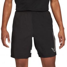 Vīriešu šorti Nike NK Df Academy Shrt Wp Gx