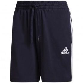 Shorts Adidas M 3S SJ