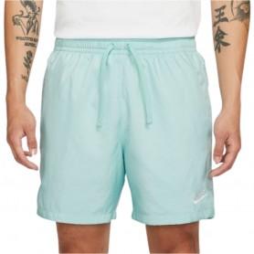 Shorts Nike NSW Spe Wvn Lnd