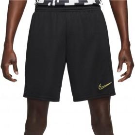 Vīriešu šorti Nike NK Df Academy