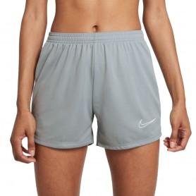 Sieviešu šorti Nike NK Df Academy 21