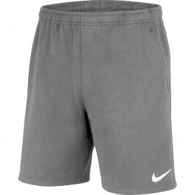 Vīriešu šorti Nike Park 20