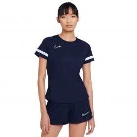 Women's T-shirt Nike Dri-FIT Academy