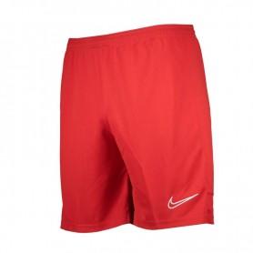 Vīriešu šorti Nike Dry Academy 21