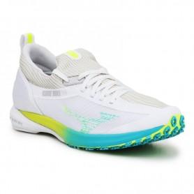 Women's sports shoes Mizuno Wave Duel 2