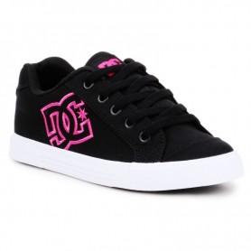 Women's shoes DC