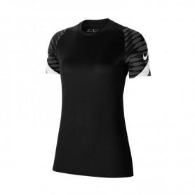 Sieviešu T-krekls Nike Dri-FIT Strike 21